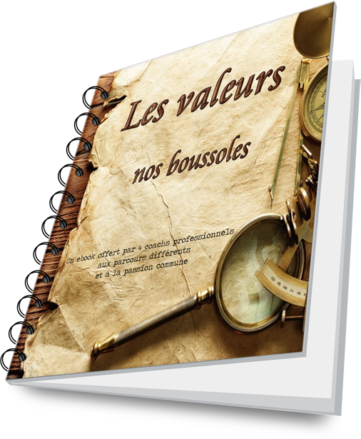 Couverture_Ebook_NosValeurs