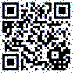 QRcode_Communication